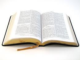 Scripture lessons