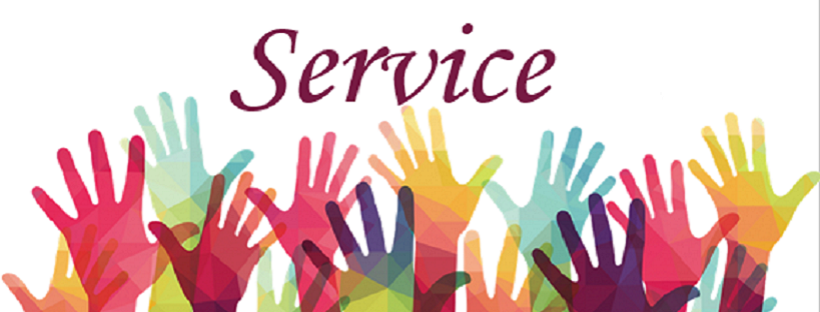 Being United Methodist - Service | Week Four Service | Message Series by Pastor Leo Cunningham Wesley Church of Hope UMC