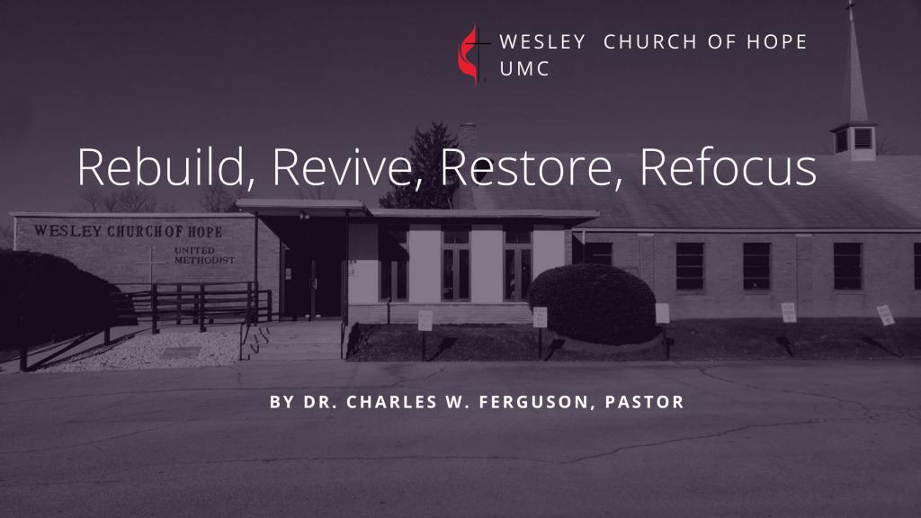 Rebuild, Revive, Restore, Refocus-1920