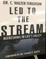 Led to the Stream by Dr. Charles W. Ferguson
