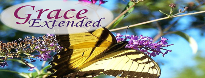 Grace Extended - Final Message by Pastor Leo Cunningham at Wesley Church of Hope