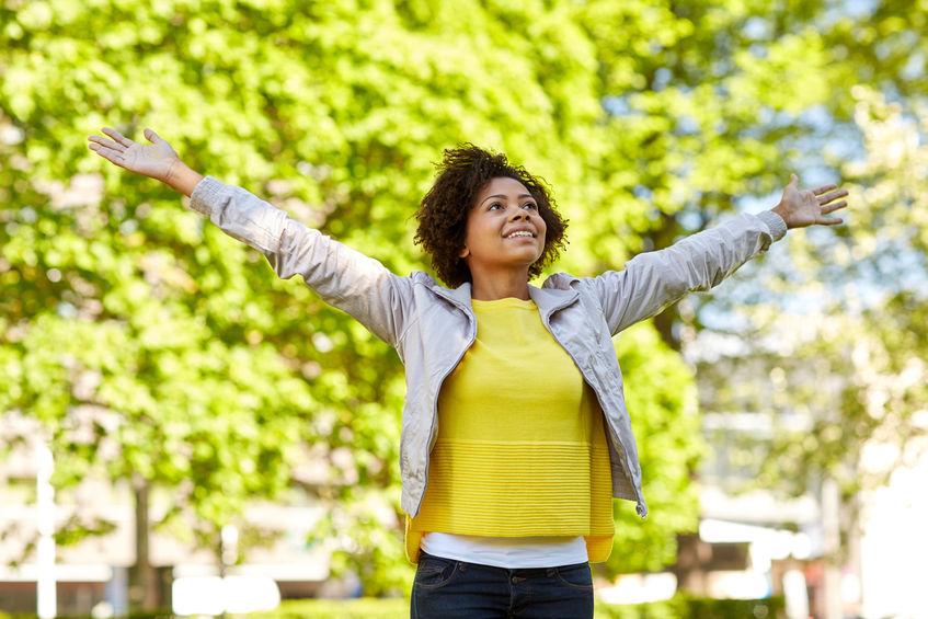 Rediscovering My Joy by Pastor Charles Ferguson