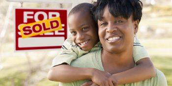 Southside Hope Announces Homebuyer Workshops