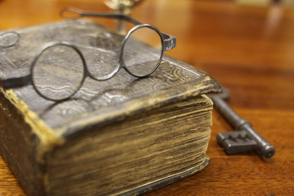 History of the United Methodist Church